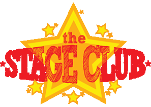 THE STAGE CLUB