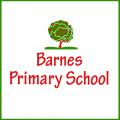 Barnes Primary School