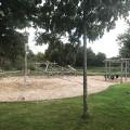 Dukes Meadows Playground