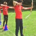 Sports Academy UK