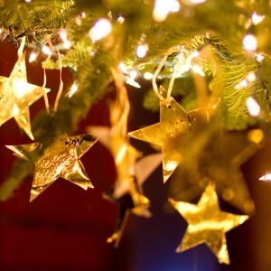 Christmas Fairs, Lights & Markets