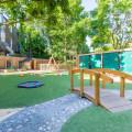 Bright Horizons Barnes Day Nursery & Preschool