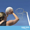 Rocks Lane Adult Netball