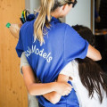 Role Models Life Skills Courses