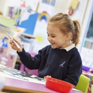 Falcons School For Girls & Peregrines Nursery