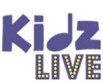 Kidz Live