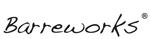 Barreworks Barre Ballet Workout Studio logo