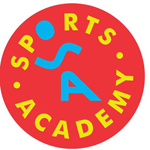 Sports Academy UK Richmond
