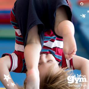 Little Gym Hampton Hill