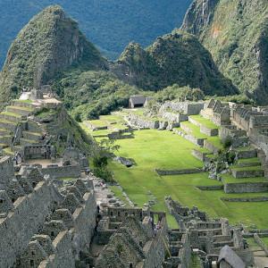 Tambo Travel Latin America