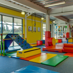 Little Gym Chiswick
