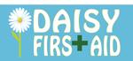 Daisy First Aid Logo
