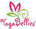 YogaBellies Richmond